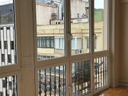 Oficina en alquiler en calle Pau Claris, Eixample dreta en Barcelona - 269489765
