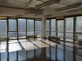 Oficina en alquiler en calle De Francesc Cambó, Born-Santa Caterina-Sant Pere-La Ribera en Barcelona - 342548924