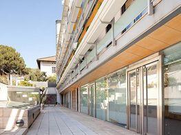 Oficina en lloguer carrer Cister, Les Tres Torres a Barcelona - 293610205