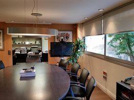 Office for sale in calle Conxita Supervia, Sant Ramon-La Maternitat in Barcelona - 300512352