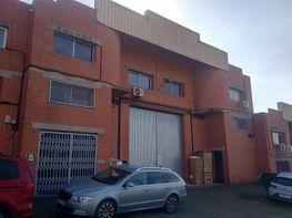 Nave en alquiler en calle Creu de Muntaner, Sant Joan Despí - 386157799
