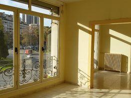 Oficina en alquiler en plaza Francesc Macià, Sant Gervasi – Galvany en Barcelona - 367205488