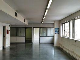 Oficina en alquiler en calle Joaquim Molins, Les corts en Barcelona - 407274579