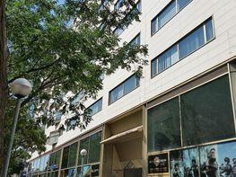 Oficina en alquiler en calle Joaquim Molins, Les corts en Barcelona - 407274711