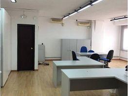 Oficina en alquiler en plaza Tetuán, Fort Pienc en Barcelona - 411626713