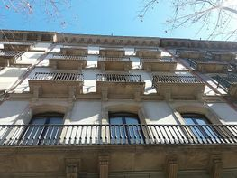 Oficina en alquiler en calle Pau Claris, Eixample dreta en Barcelona - 412542751