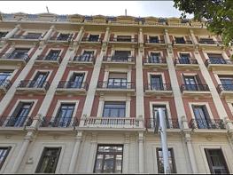 Oficina en alquiler en calle Diagonal, Eixample esquerra en Barcelona - 412548230