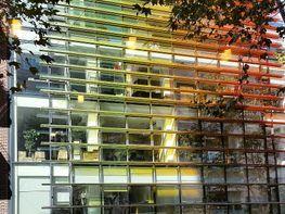 Oficina en alquiler en calle Mestres Nicolau, Sarrià en Barcelona - 413770603