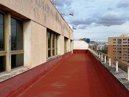 Oficina en alquiler en calle Gran Via de Les Corts Catalane, La Marina de Port en Barcelona - 413774731