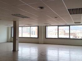 Oficina en alquiler en vía Gran de Les Corts Catalane, La Marina de Port en Barcelona - 414367414