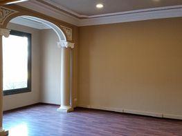 Oficina en alquiler en calle Balmes, Eixample esquerra en Barcelona - 415419122