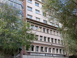 Oficina en alquiler en calle Entença, Eixample esquerra en Barcelona - 415863154