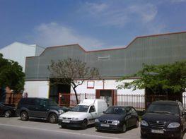 Nave en alquiler en calle Progrés, Gavà - 64866415