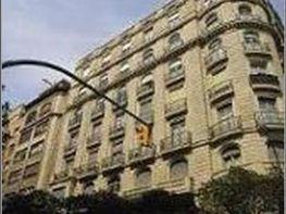 Oficina en alquiler en calle Muntaner, Sant Gervasi – Galvany en Barcelona - 119652309