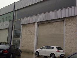 Building for rent purchase option in calle Alguer, Sant Boi de Llobregat - 201713714