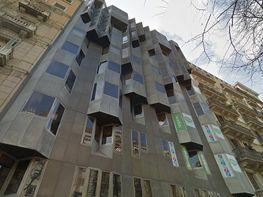 Oficina en alquiler en rambla Catalunya, Eixample dreta en Barcelona - 231898943