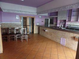 Bar en alquiler en San Fermín en Madrid - 402735091