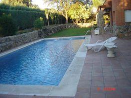 Xalet en venda Villaviciosa de Odón - 61510731