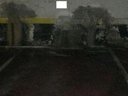 Garage in verkauf in calle Real, Villayuventus in Parla - 247771756