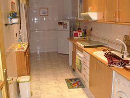 Wohnung in verkauf in calle Angelillo, Palomeras Bajas in Madrid - 249993222