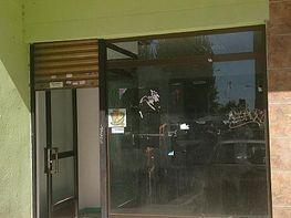 Geschäftslokal in verkauf in calle Santiago Ramón y Cajal, Humanes de Madrid - 281921434