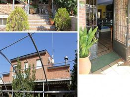 Hotel in verkauf in carretera De Valdemorillo, Colmenarejo - 86427462