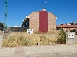 Parzelle in verkauf in calle Cristino Mallo, Parla - 148960692
