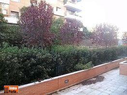 Wohnung in verkauf in calle Velayos, Universidad-Malasaña in Madrid - 185341523