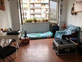Piso en venta en calle Paralelo, Sant Antoni en Barcelona