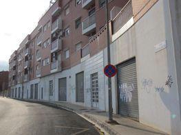 Lokal in verkauf in calle Costa de Almeria, Villa Blanca in Almería - 101826276