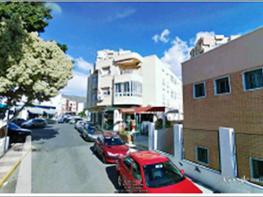 Lokal in verkauf in calle Limonar, Aguadulce - 101830017