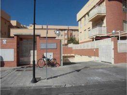 Piso en venta en calle Castañeras, Arroyomolinos