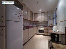 Apartamento en alquiler en calle Albacete, Albacete