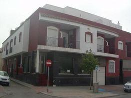 Piso en venta en calle Barbate Barbate Ciudad, Barbate