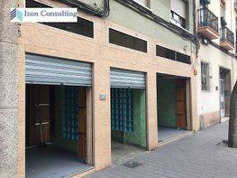 Foto - Local comercial en alquiler en calle Centro, Centro en Albacete - 238633557