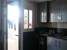 Baix en venda carrer Nord, Canovelles - 258186938