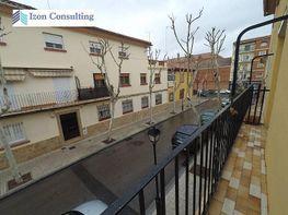 Wohnung in verkauf in calle Fátima, Fatima in Albacete - 244596903