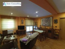 Wohnung in verkauf in calle Circunvalacioncarrefour, Albacete - 244596945