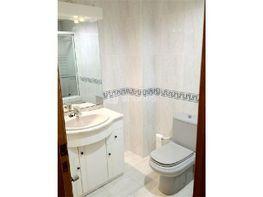 Apartment in miete in calle Jose Prat, Hermanos Falco in Albacete - 109458708