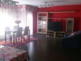 Wohnung in miete in calle Callejon San Jose, Centro in Albacete - 122680721