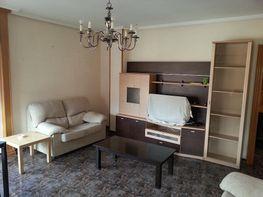 Wohnung in miete in calle Arquitecto Vandelvira, Franciscanos in Albacete - 124224928