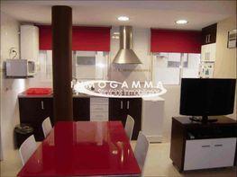 Apartment in verkauf in calle Zona San Antonio, San Antonio de la Mar in Cullera - 62183406