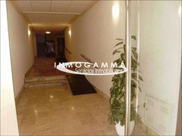 Wohnung in verkauf in calle Zona Torrente, Casco Antiguo in Torrent - 63060013