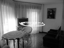 Wohnung in verkauf in plaza Zona Pueblo, La Villa in Cullera - 113524069