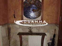 Wohnung in verkauf in plaza Zona Sueca, Sueca - 138063143