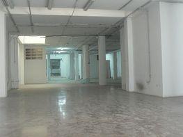 Local commercial de location à calle Laurea Miro, Centre à Esplugues de Llobregat - 143137609