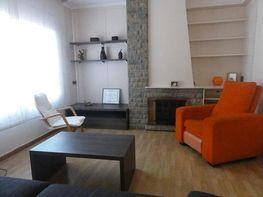 Petit appartement de vente à calle Enrique Granados, Vinyets - Molí Vell à Sant Boi de Llobregat - 213271035