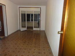 Petit appartement de vente à calle Mallorca, Vinyets - Molí Vell à Sant Boi de Llobregat - 222416161
