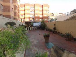 Petit appartement de vente à calle Joan Marti, Centre à Sant Boi de Llobregat - 241835787