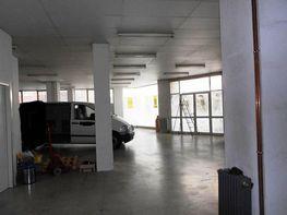 Geschäftslokal in miete in Manresa - 357089807